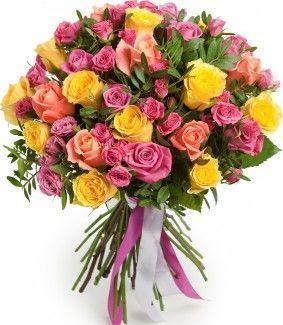 Купить цветы дешево в чебоксарах купить букет роз с доставкой москва